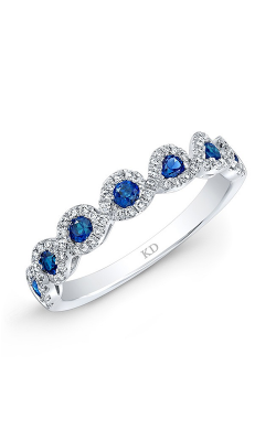Kattan High Quality Color Fashion Ring GDR66273 product image