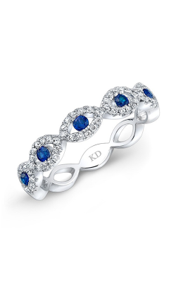 Kattan High Quality Color Fashion Ring LRF074293 product image