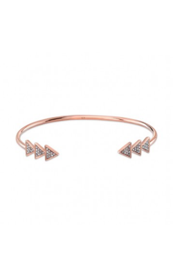 Kattan Fashion Bracelet JG018953R product image