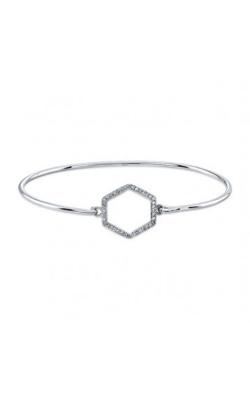 Kattan Fashion Bracelet JVG018810 product image