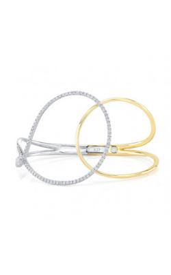 Kattan Fashion Bracelet ABF0049WY product image