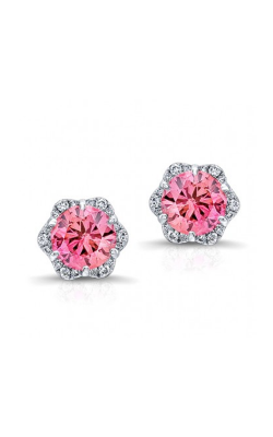 Kattan La Vie En Earrings AED0117P85 product image
