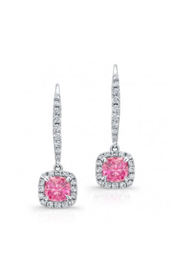 Kattan La Vie En Earrings LED0660P100 product image