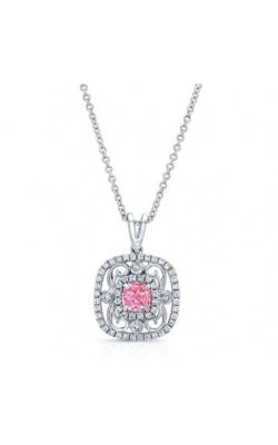Kattan La Vie En Necklace LPDA1460P50 product image