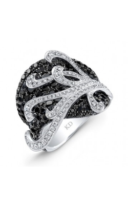 Kattan Fashion Fashion Ring LRFX1815 product image