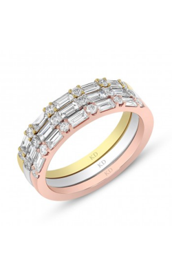 Kattan Fashion Fashion Ring LRF15938 product image