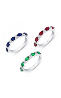Kattan High Quality Color Fashion Ring CSR05183 product image