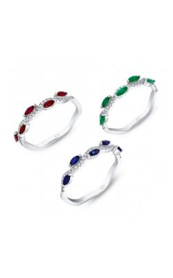 Kattan High Quality Color Fashion Ring LRF151073 product image