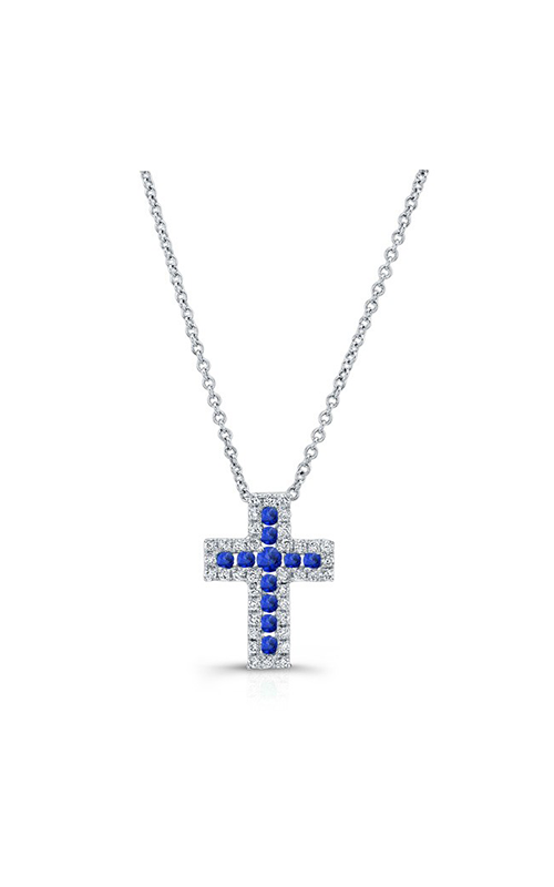 Kattan High Quality Color Necklace LPFA08973 product image