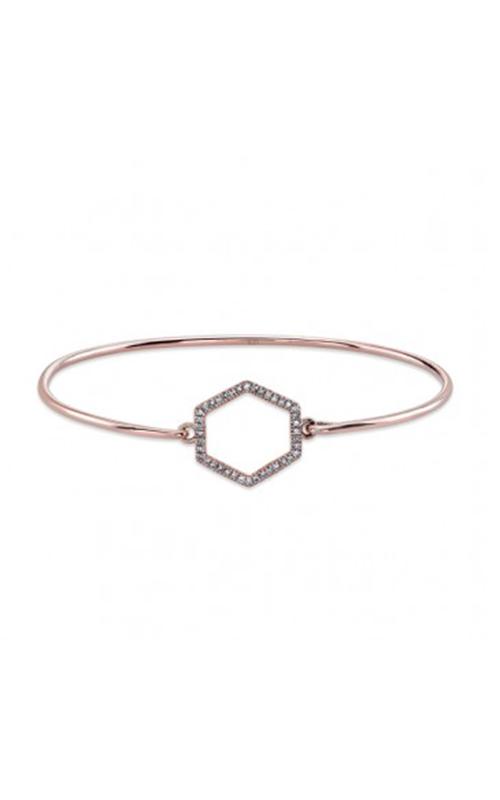 Kattan Fashion Bracelet JVG018810R product image