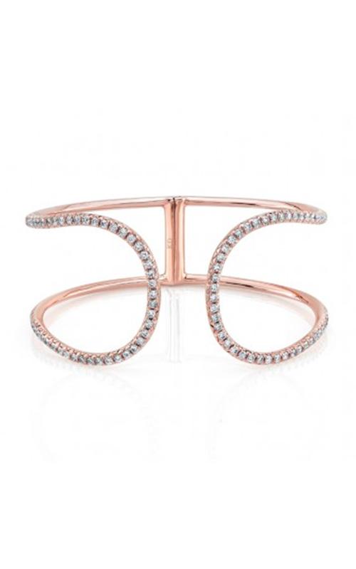 Kattan Fashion Bracelet GDB1417R product image