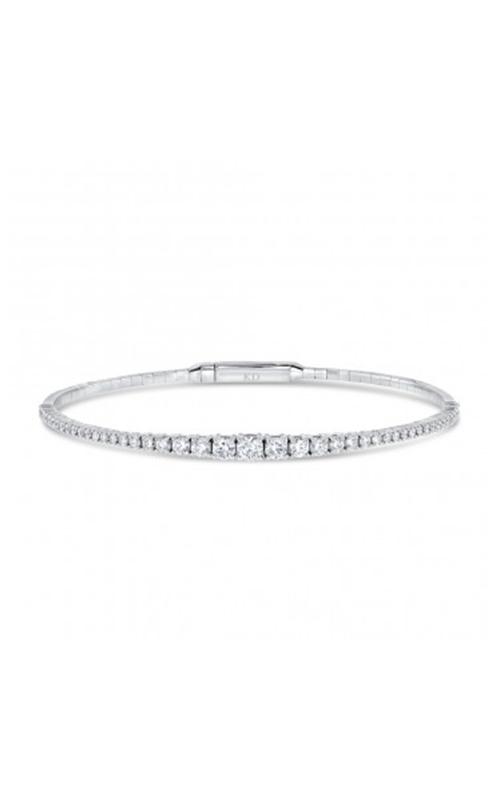 Kattan Fashion Bracelet K0039B03 product image