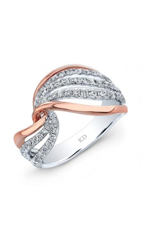 Kattan Fashion Fashion Ring LRF11686 product image