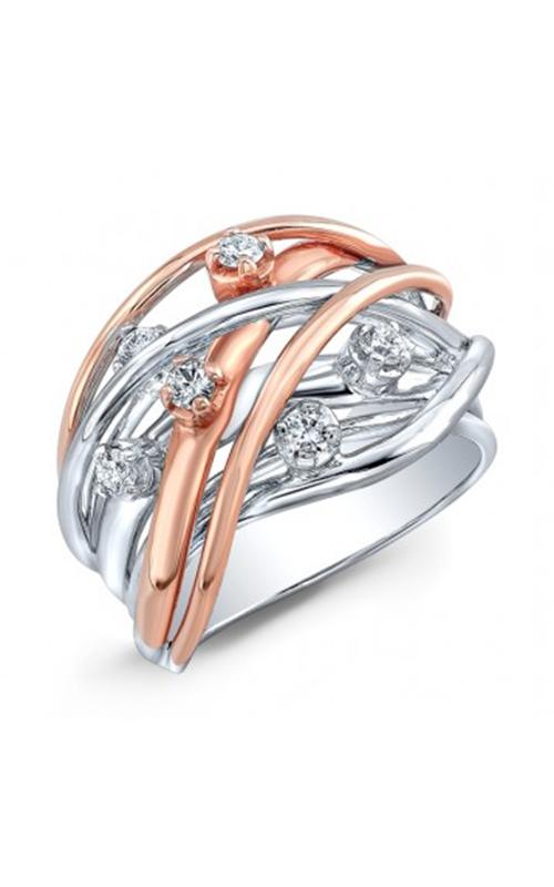 Kattan Fashion Fashion Ring LRF10270 product image