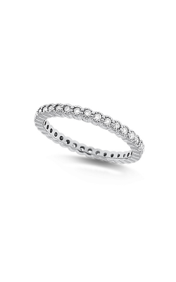 KC Designs Wedding Band R11503 product image