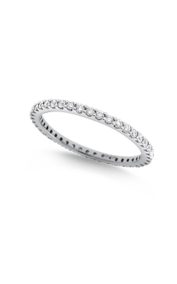 KC Designs Wedding Band R11504 product image