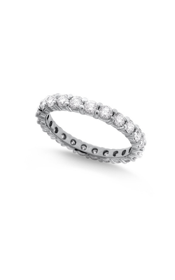 KC Designs Wedding band R11617 product image