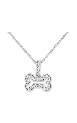 KC Designs Animals  Necklace N5050 product image