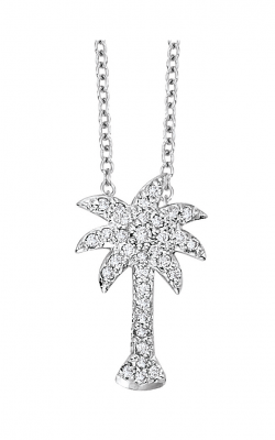 KC Designs Necklace N7657 product image