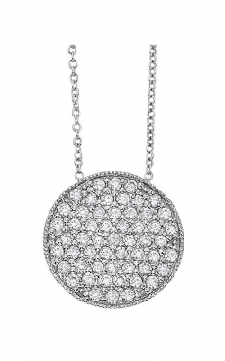 KC Designs Necklace N4108 product image