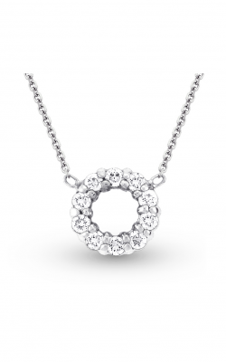 KC Designs Fashion Necklace N7908 product image