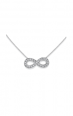 KC Designs Good Luck Necklace N8179 product image