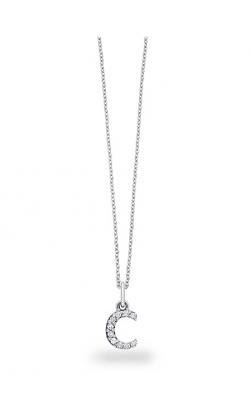 KC Designs Necklace N3760-C product image
