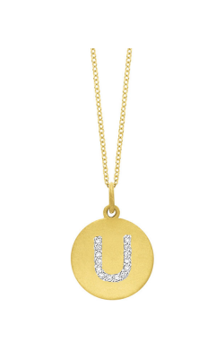 KC Designs Necklace N7444-U product image