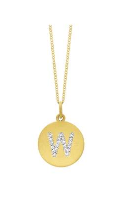 KC Designs Necklace N7444-W product image