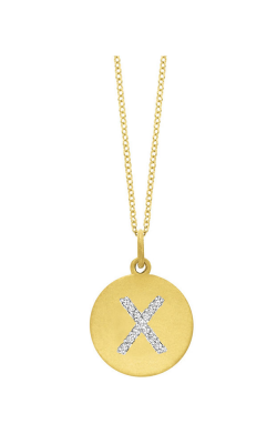 KC Designs Necklace N7444-X product image