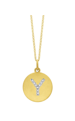 KC Designs Necklace N7444-Y product image