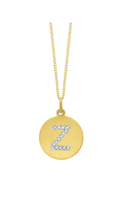 KC Designs Necklace N7444-Z product image