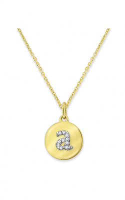 KC Designs Necklace N9640-A product image