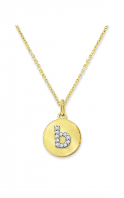 KC Designs Necklace N9640-B product image