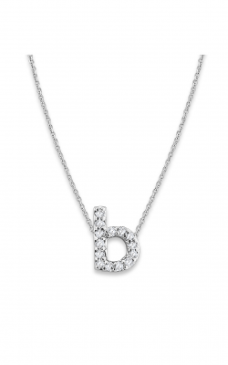 KC Designs Necklace N9660-B product image