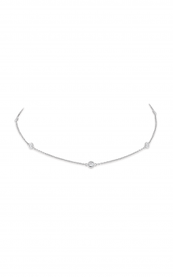 KC Designs Diamond By The Yard Necklace N1302 product image