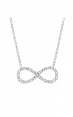 KC Designs Necklace N2865 product image