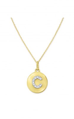 KC Designs Necklace N11400-C product image
