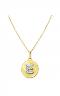 KC Designs Necklace N11400-E product image