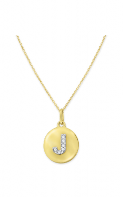 KC Designs Necklace N11400-J product image
