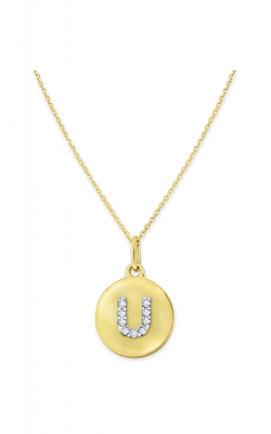 KC Designs Necklace N11400-U product image