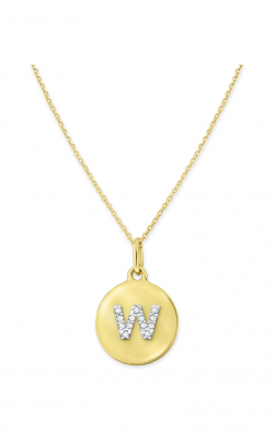 KC Designs Necklace N11400-W product image