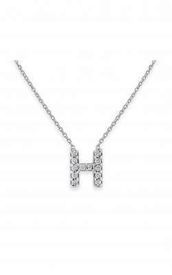 KC Designs Necklace N13095-H product image