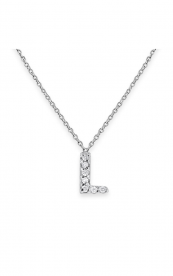 KC Designs Necklace N13095-L product image