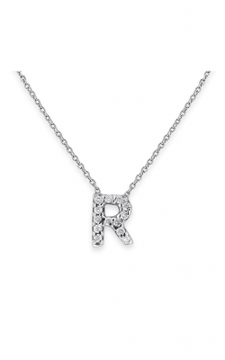 KC Designs Necklace N13095-R product image