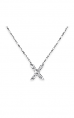 KC Designs Necklace N13095-X product image