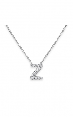 KC Designs Necklace N13095-Z product image