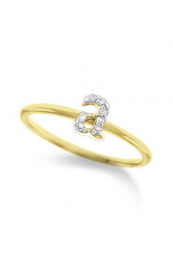 KC Designs Fashion ring R3190-A product image