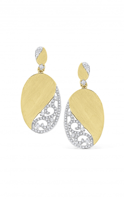 KC Designs Earrings E8796 product image