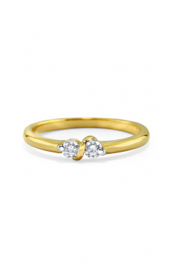 KC Designs Fashion ring R8306 product image